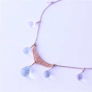 05_necklace