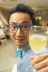 Yasaimeshi4