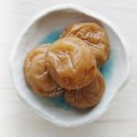 日本初、塩分8%のオーガニック減塩梅干が「やさしい梅屋さん」から12月に発売開始