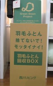 Nishikawa3