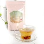 爪育茶 (6)