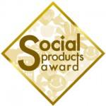「ソーシャルプロダクツ・アワード2016」ソーシャルプロダクツ賞が決定!二次審査通過の26商品に