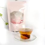 爪育茶 (4)