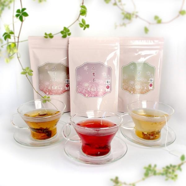 爪育茶 (3)