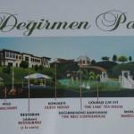 トルコ・クシャダスのオーガニックパークYerlimを訪ねて その2