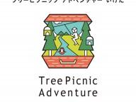 TPA ロゴ