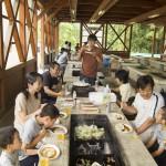 池田町BBQハウス(リニューアル中)