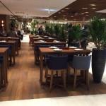 """福岡発。""""make you Bloom"""" 訪れるすべての人の輝きを願い、4月27日天神ソラリアプラザ7階に7つの飲食店がオープン"""