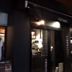 新メニューにクラフトビール&クラフトsakeも。オーガニックイタリアンバル「BIODYNAMIE」が横浜に初出店!