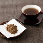 毎日をハッピーに過ごしたい。美容と健康に最適、腸内フローラを整える「腸明茶」が新発売!