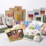 世界で認められた鹿児島知覧〈おりた園〉の日本茶。自らの農薬被害から始まった安心・安全への取組み