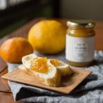 有機農法とまちづくりに取り組む無茶々園から、マーマレードと柑橘果汁が新登場!