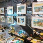 大人も子どもも楽しく過ごせる 〈クレヨンハウス〉 東京店 と大阪店-盛りだくさんの夏休みイベント&フェア