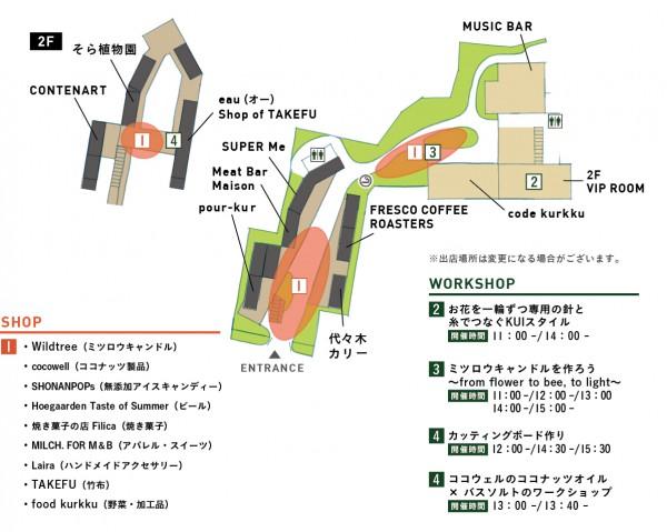 GSM (15)