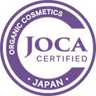 JOCA_LOGO
