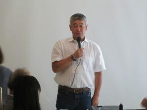 PresidentNakamura