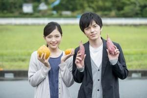 NigaA_Yasai