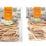 アマランサスやキヌアも原料。オーガニック&グルテンフリーのパスタ「パスタダルバ」