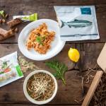 日本でも購入可能!パタゴニアのこだわりの食品「パタゴニア プロビジョンズ」