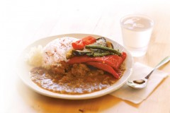 curry-240x160