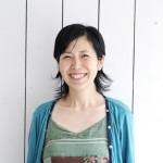 10月28日(金) クレヨンハウス  お産も育児もラクになる!『五十嵐廣子さんのオーガニックな穀菜食講座』