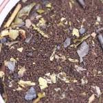 自家焙煎コーヒーと京都宇治茶の融合。おこしやす 新しい和コーヒーの世界へ