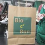 12月9日(金)東京・港区麻布にフランス・パリ 生まれのオーガニックスーパーマーケット「ビオセボン」1号店がオープン