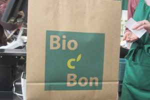 bio23