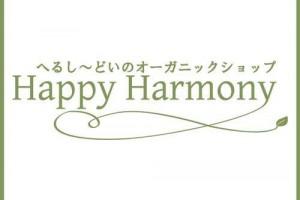 happyharmonytop