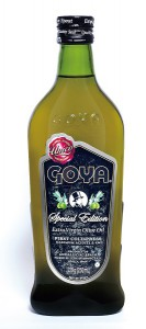 UNICO Extra Virgin Olive Oil