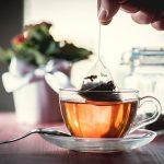 世界中でお茶がブーム!オフィスに安らぎを提供するサービス「OKI TEA」がスタート