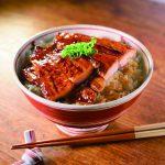 限りある水産資源と日本の魚食文化を次代に。〈イオン〉がASC認証 白身魚の蒲焼を発売