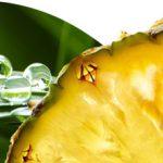 パイナップル酵素と天然成分で、安心と高洗浄力を両立。 低アレルギー・低刺激なナチュラル洗剤「ピッパースタンダード」《有限会社ハーモニー》