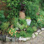四季の変化を感じ、土に触れ植物を育てる喜びを感じられる庭づくりを提供する「風雅舎」