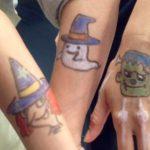 【ハロウィン特集】子どもたちのイベントを安心素材で盛り上げる〈クレヨンハウス〉