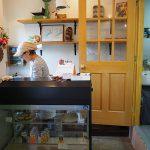 自家製天然酵母パンのお店。ママの優しさたっぷりの「a peu pres」横浜に誕生