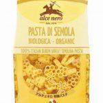 かわいい形いろいろ。味と品質にこだわった〈アルチェネロ〉の有機ショートパスタ
