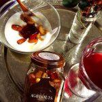 【読者プレゼント】甘くてもヘルシーな低GI食品。「有機アガベシロップ&ナッツ」が新発売