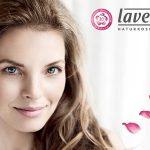 健康な肌を手に入れるために。ドイツのナチュラル&オーガニックスキンケアブランド「lavera」