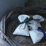 ナチュラルな香りで心の休憩を。エッセンシャルオイル100%の「arôma récolte」シリーズ、地球環境を考慮した「ECOMONO」ともコラボ