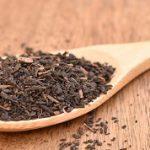 微生物で発酵させたパワフルなお茶! 油分解効果の高さが検証された「国産オーガニック緑茶」