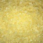 伝統的なハーブに肌に優しい死海の塩を使用したナチュラル・シャワージェル&バスソルトが日本初上陸