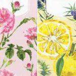 5月21日より、日本のオーガニックパフュームのブランド tokotowa organicsが 2周年記念オーガニック限定セットを発売!