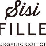 【OLE2018】オーガニックコットンプロダクトブランド「sisiFILLE」が 「Topawards Asia(トップアワードアジア)」を受賞