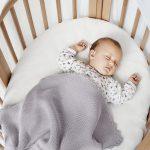 赤ちゃんの肌にも、環境にも優しいオーガニックコットンシリーズ《ストッケ ケアリング コレクション》