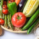 楽天が、オーガニック野菜の定期宅配サービス「100%オーガニック定期便」をスタート