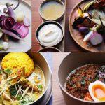 神奈川の湘南鵠沼海岸に、有機野菜料理に特化した野菜ビストロ 《CHIKYU FARM TO TABLE》がOPEN!
