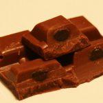 同じ発酵食品の八丁味噌とチョコが絶妙。トップショコラティエと「カクキュー 八丁味噌」のコラボが実現