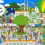 千葉県木更津市がリードする「オーガニックシティ」というまちづくりの挑戦