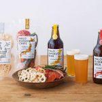 目指すのは持続可能な社会。自然電力ファームの食品ブランド「HALO JAPAN FOOD」